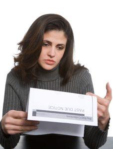Debt Settlement