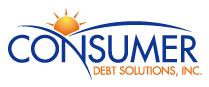 Consumer Debt Solutions